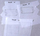 Page 4: Draw a Rectangle
