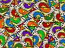 tessellation of wizards, art by doctor david
