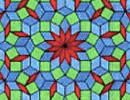 geometic tessellation